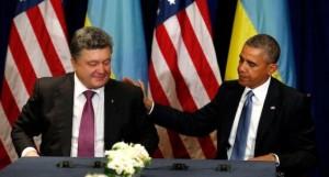 Obama-Poroshenko-680x365