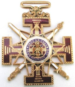 sr_33rd_degree_jewel_1