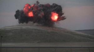 bombe12